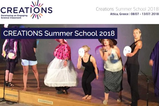 CREATIONS_Summer_School