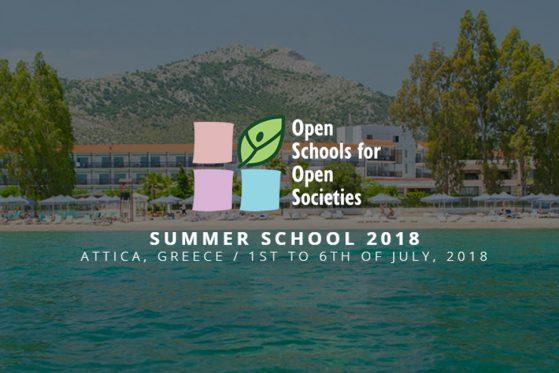 OSOS_Summer_School