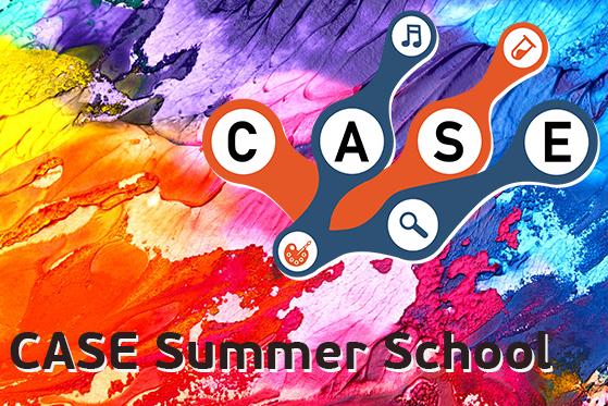 CASE_SummerSchool2020