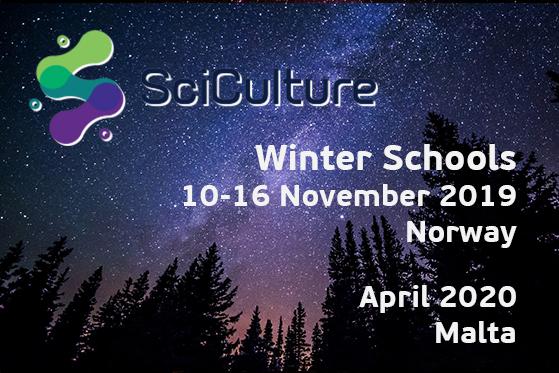 SciCulture2019-20
