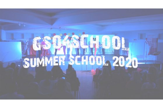 GSO4SCHOOL_Summer_School_1